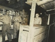 px-camp-pow-hilo-hawaii-1945-Raymond W McCracken